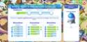 Disney Magic Kingdoms - Page 37 Screen10