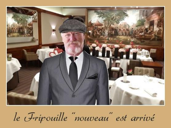 Anniversaire Fripouille Ani10