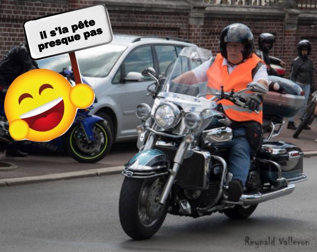 18 & 19-08-18: Saint Omer  Bikers Se10