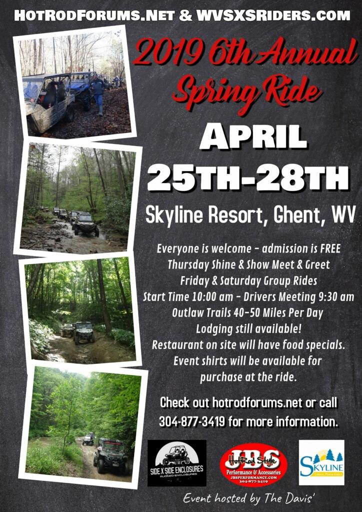 2019 JBS Spring Ride Imagej10
