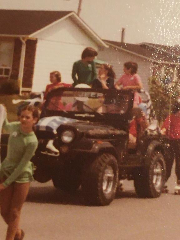 Quad et Jeep! Img_2431