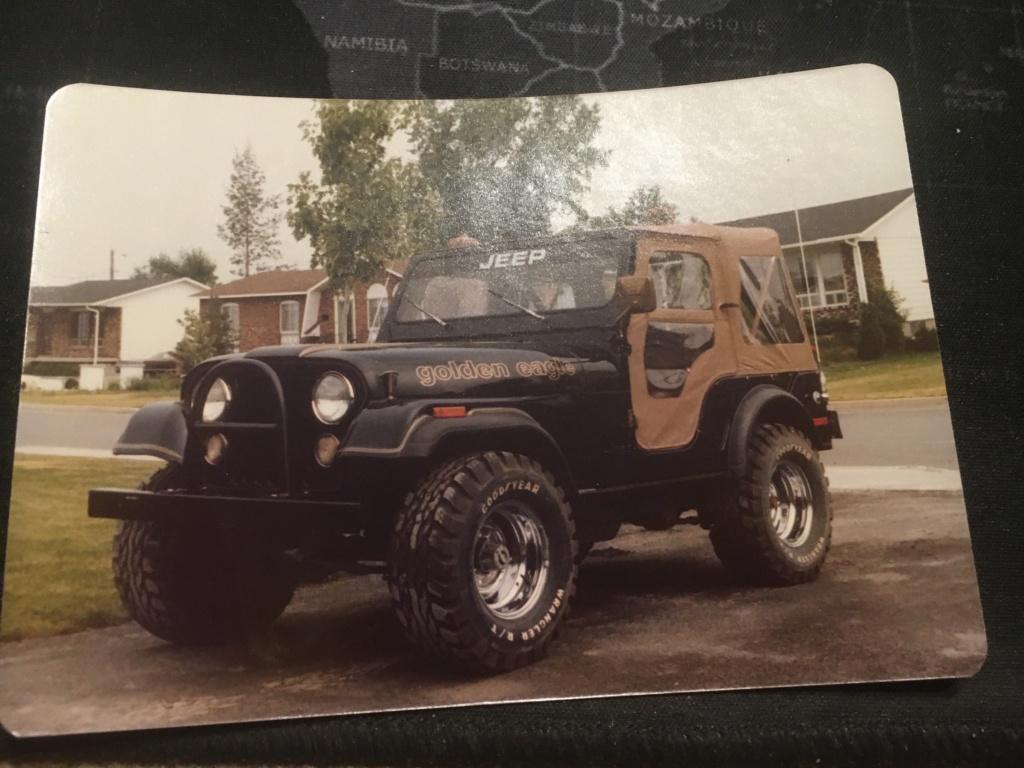 Quad et Jeep! Img_2432