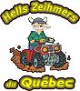 Cougar au Québec ?  - Page 2 Smflog10