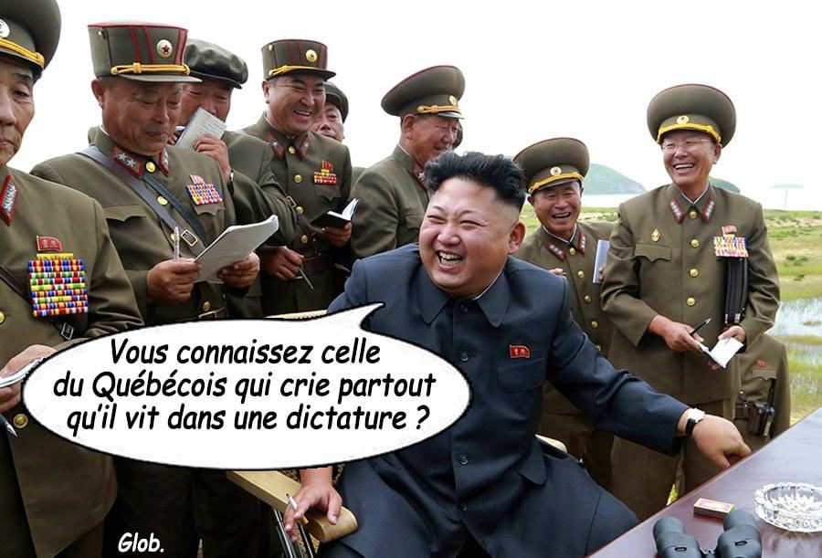 Photo drôle part 2.... - Page 35 12053110