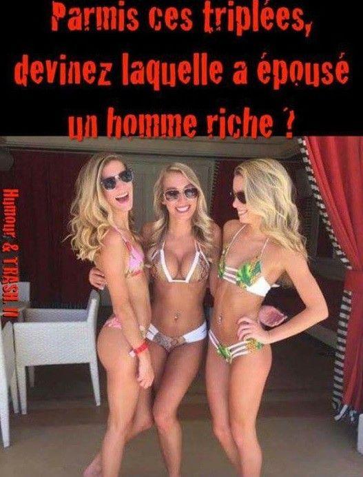 Photo drôle part 2.... - Page 27 12c9f510