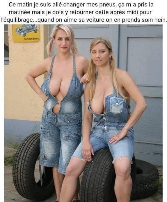Photo drôle part 2.... - Page 35 14316410