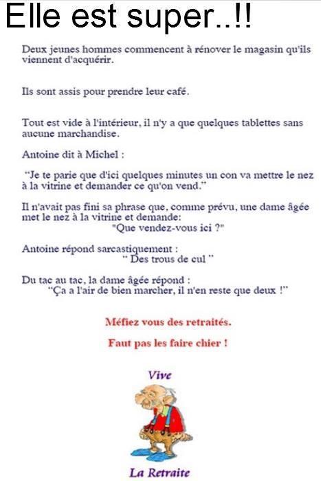 Blague du jour (2) - Page 5 15605510