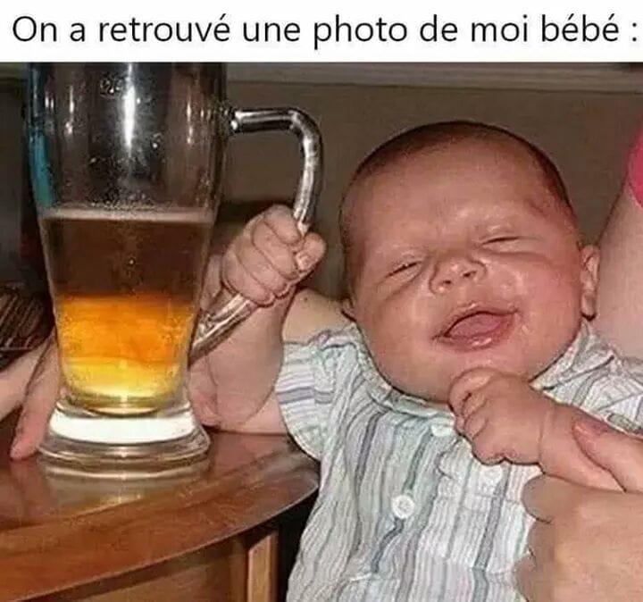 Photo drôle part 2.... - Page 26 39861810