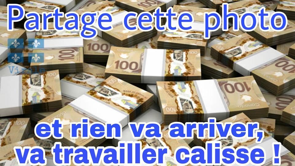 Photo drôle part 2.... - Page 27 46118410