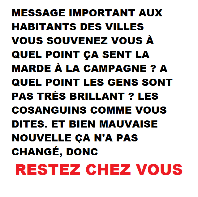 Blagues du jour - Page 35 Chez_v10
