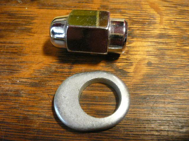 Recherche bolt et center cap de cragar keystone Getmis10