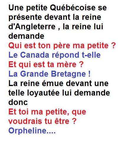 Blagues du jour - Page 28 La_rei10