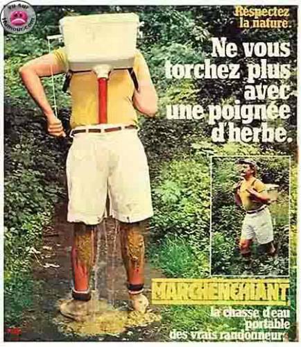 Photo drôle part 2.... - Page 27 Marche10