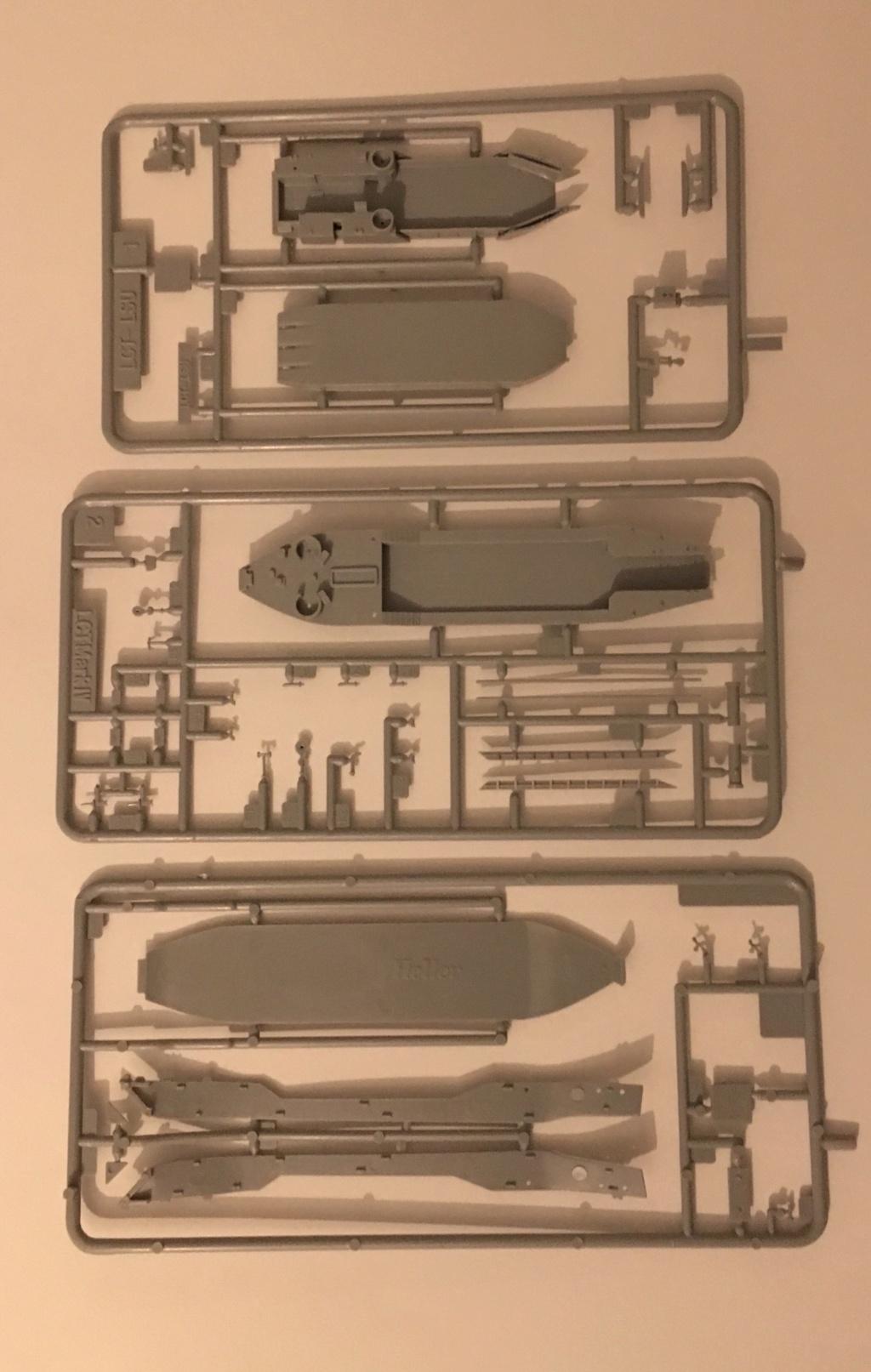 Vente LCT - LSU 1/400 heller 02e60a10