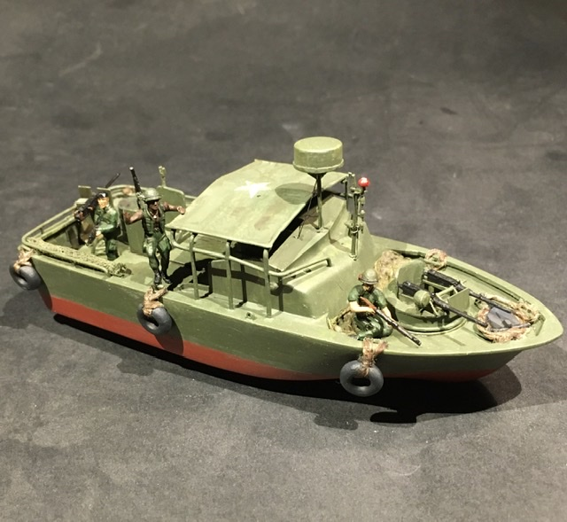 Patrol boat river MkII Delta du Mecong 1970 (Mach2 1/7°) 09b9bd10