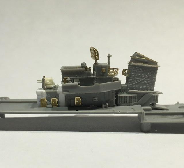 DKM zerstorer Z32 dragon 1/700 par Starlord 0aec8f10