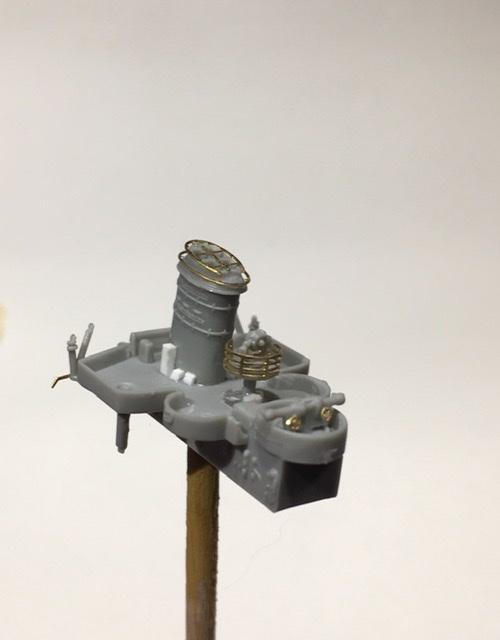 DKM zerstorer Z32 dragon 1/700 par Starlord - Page 2 De0f2d10