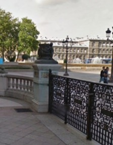 Ah Paris  Img_2523