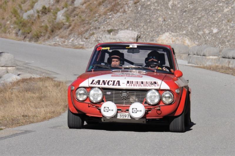 XXIIIiè Rallye Monte Carlo Historique, 29 janv.-5 févr. 2020... 11_c_c11