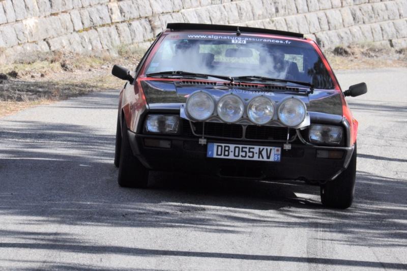 XXIIIiè Rallye Monte Carlo Historique, 29 janv.-5 févr. 2020... 120_c_11