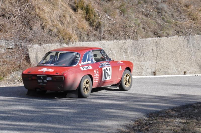 XXIIIiè Rallye Monte Carlo Historique, 29 janv.-5 févr. 2020... 164_ds11