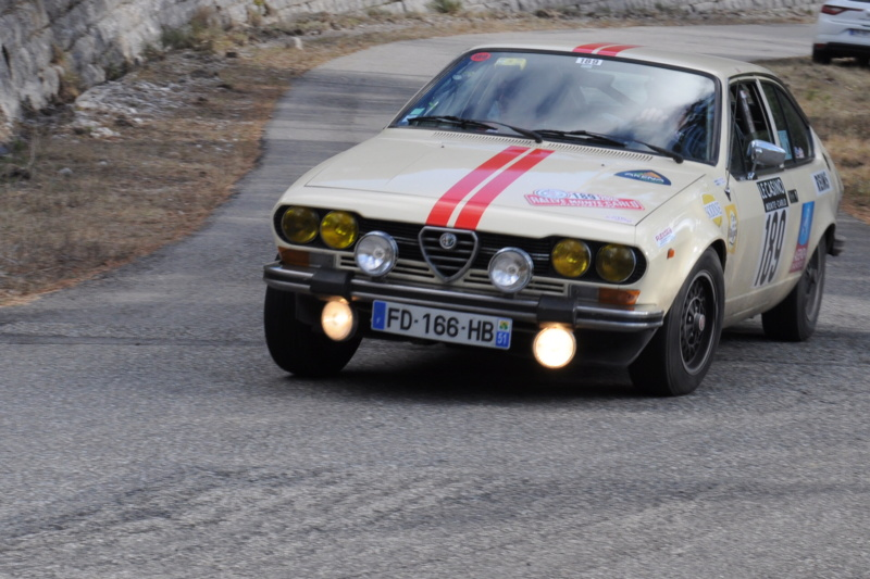 XXIIIiè Rallye Monte Carlo Historique, 29 janv.-5 févr. 2020... 189_cs11