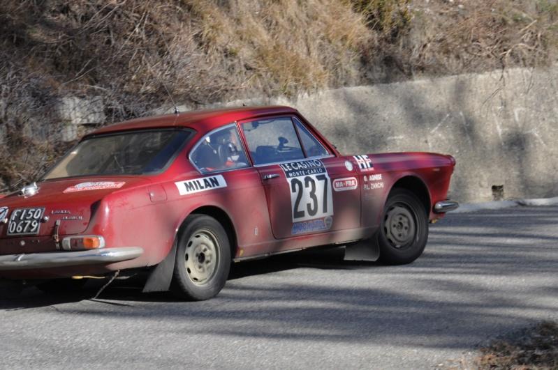 XXIIIiè Rallye Monte Carlo Historique, 29 janv.-5 févr. 2020... 237_c_10