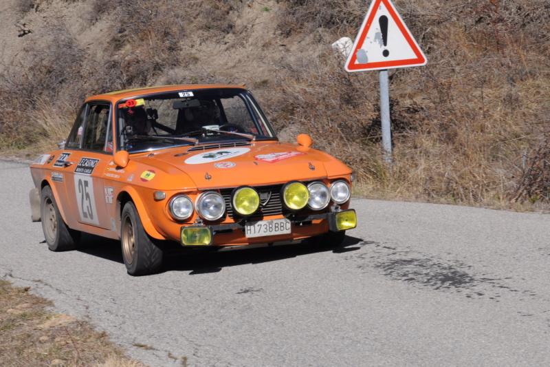 XXIIIiè Rallye Monte Carlo Historique, 29 janv.-5 févr. 2020... 25_csc10