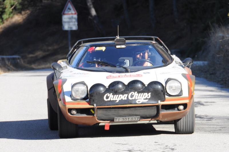 XXIIIiè Rallye Monte Carlo Historique, 29 janv.-5 févr. 2020... 3_csc_10