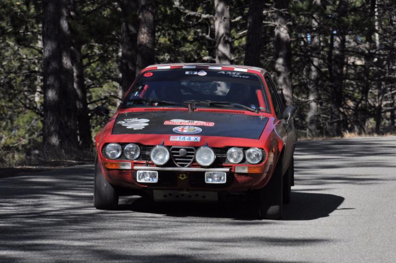 XXIIIiè Rallye Monte Carlo Historique, 29 janv.-5 févr. 2020... 40_csc10