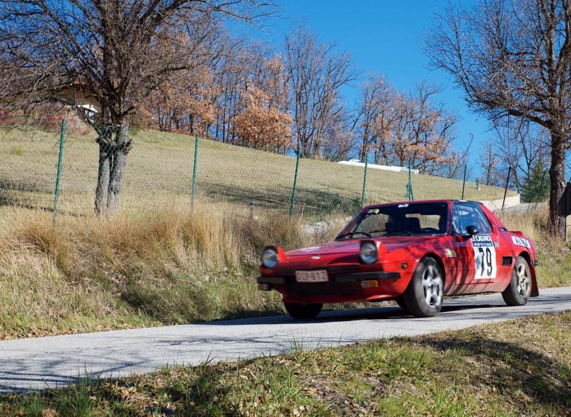 XXIIIiè Rallye Monte Carlo Historique, 29 janv.-5 févr. 2020... 79_c_t10