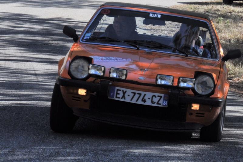 XXIIIiè Rallye Monte Carlo Historique, 29 janv.-5 févr. 2020... 83_c_c12