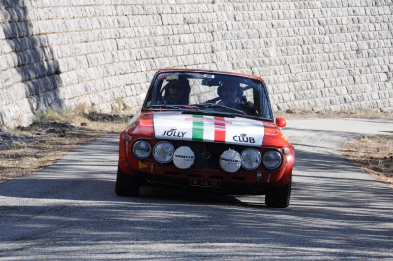 XXIIIiè Rallye Monte Carlo Historique, 29 janv.-5 févr. 2020... 96_dsc10