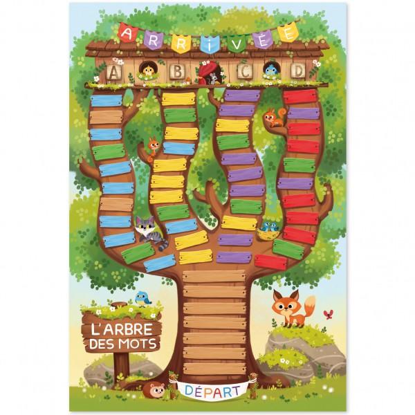 L'arbre des mots Arbre_10