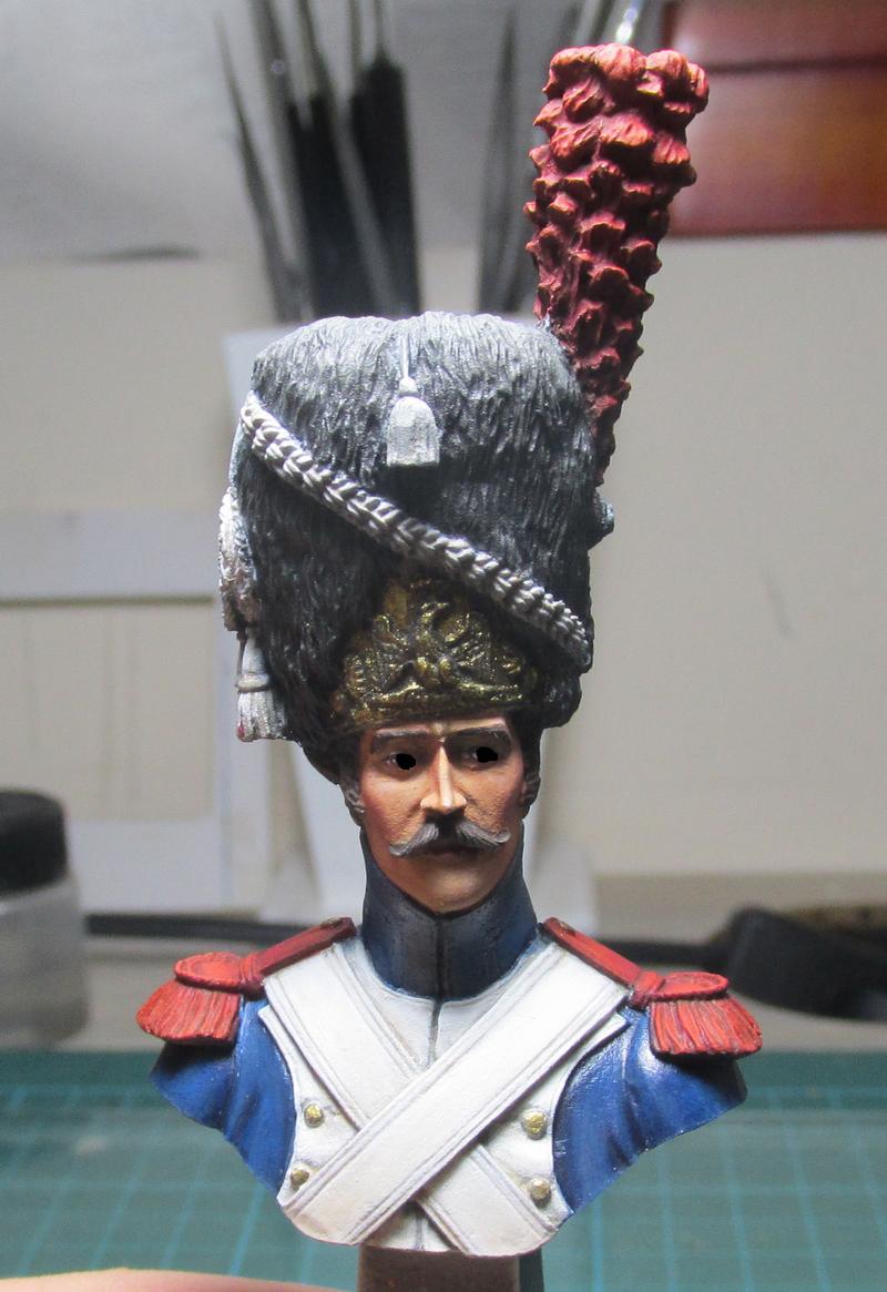 Buste Grenadier Img_0410
