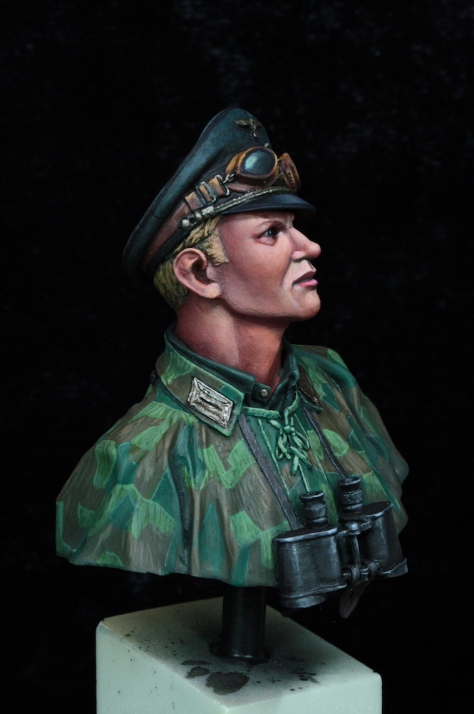 Officier Allemand Img_2513