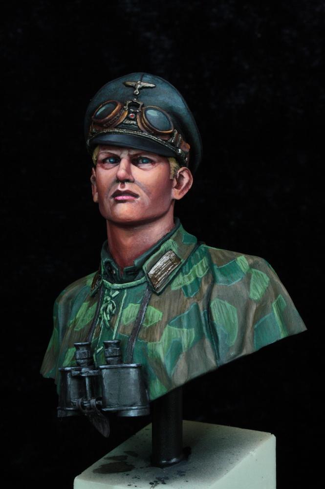 Officier Allemand Img_2515