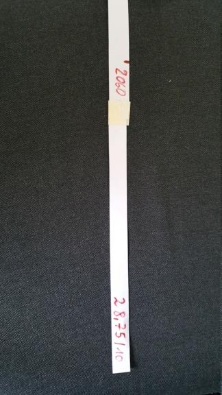Der CX500 Tachometer Abglei11