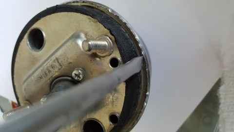 Tipps und Tricks aus der Werkstatt, für die sich ein Thread nicht lohnt Ring_o10