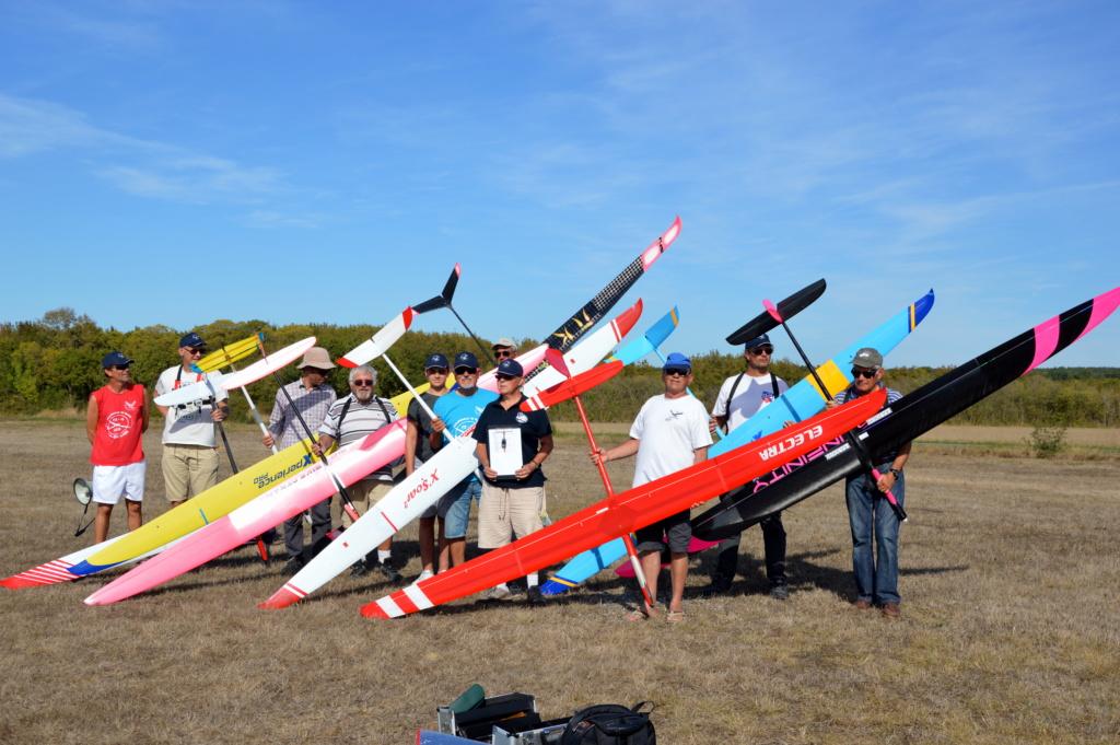 F5J Saint Herblon (44) le samedi 14 Septembre  18-dsc10