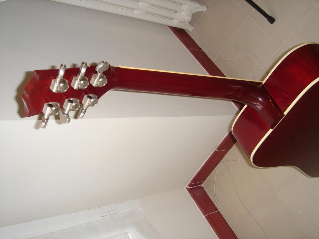 Gibson Hummingbird Dsc02510