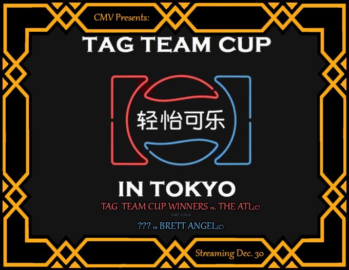 CMV Tag Team Cup 4 Card! (Ep. 555) 7zfmlc10