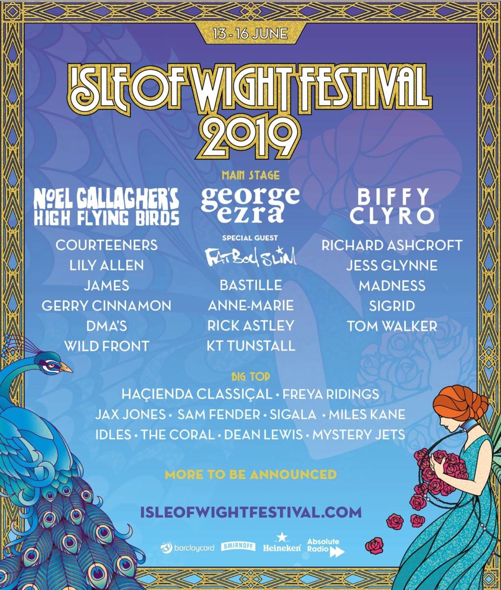 Festivals 2019 - Page 10 50936710
