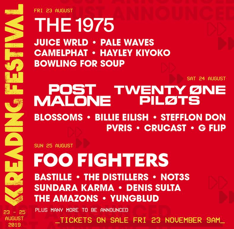 Festivals 2019 - Page 3 Captur11