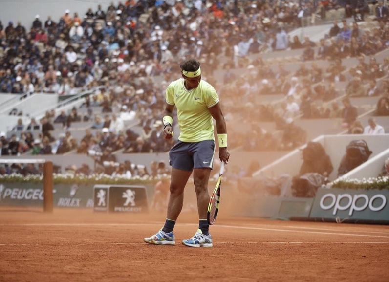 Tenez Tennis Forum - Portal 12a5fd10