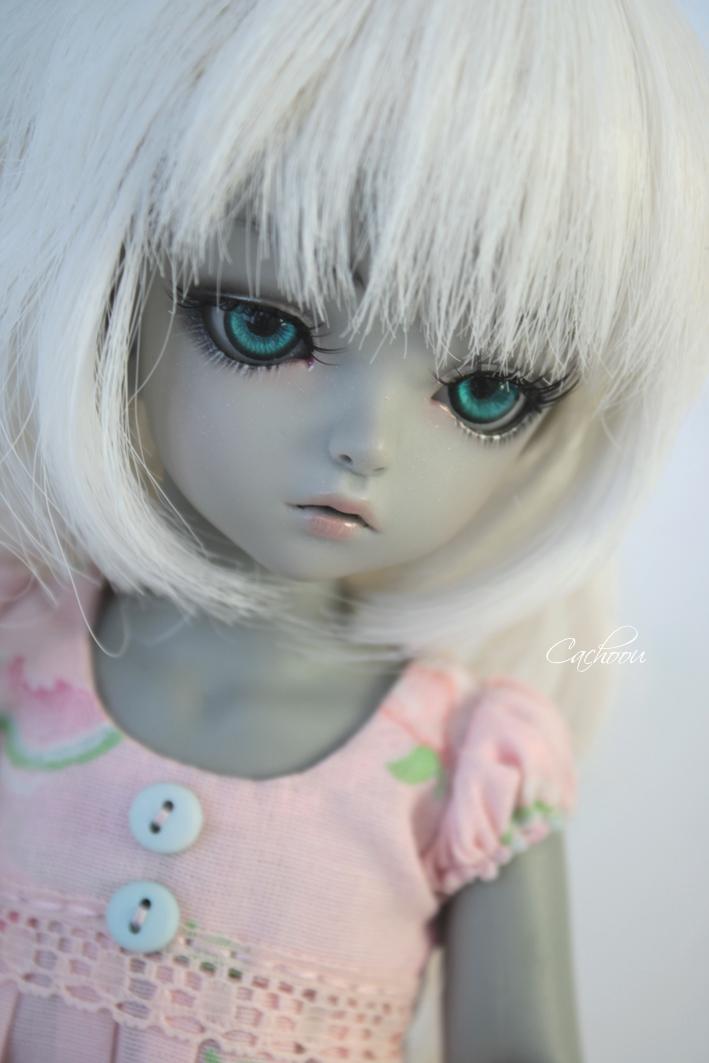 [V] Soom Bygg - FTWR Anasthasia - Kinoko Jill Bygg0310