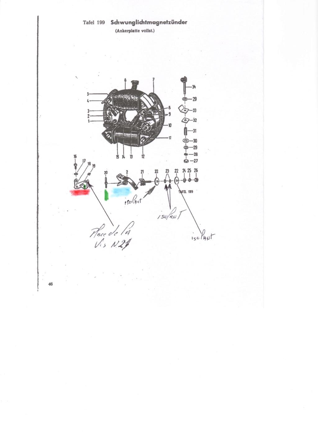 problème allumage Agria 2600 RL - Page 2 Platea11