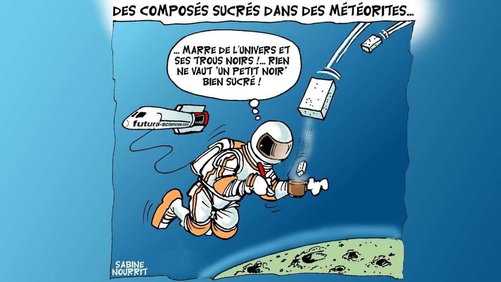 Humour et météorites - Page 2 87091010