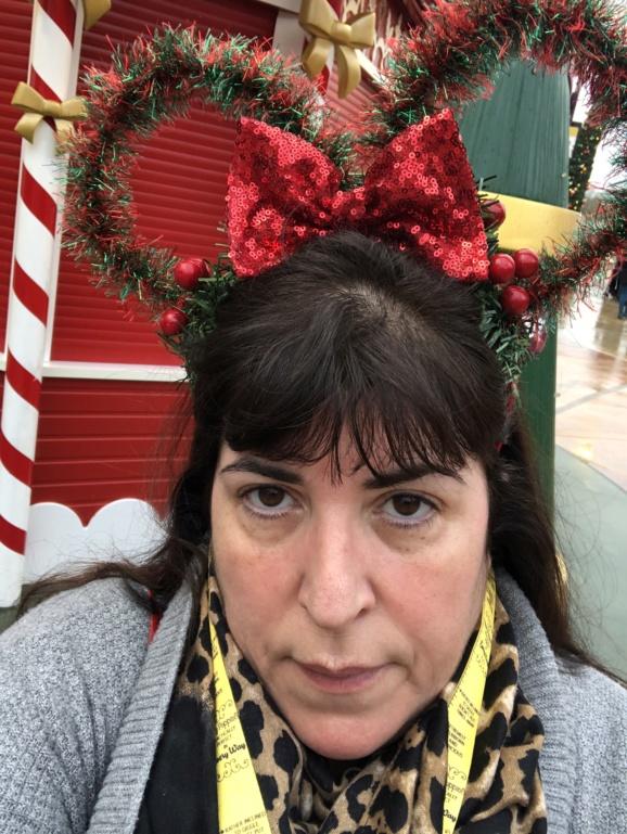 Père-Noël Surprise 2019 - Inscriptions closes - A vous de jouer  - Page 13 06217b10