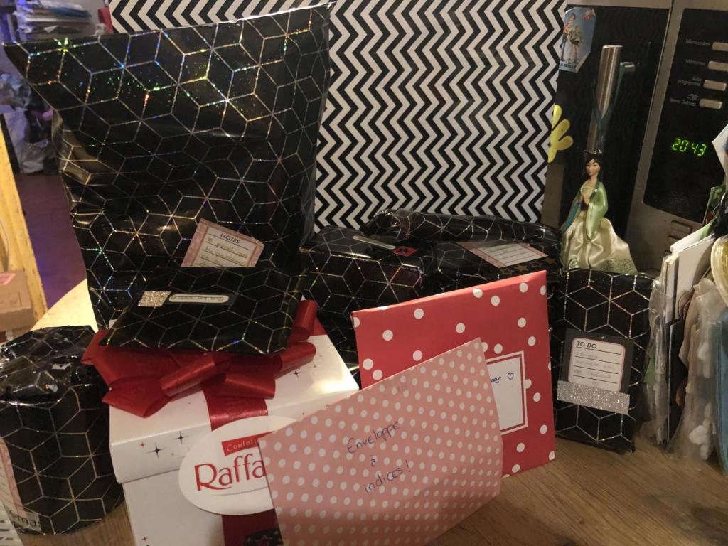 Père-Noël Surprise 2018 - Inscriptions closes - A vous de jouer ! Img_4510